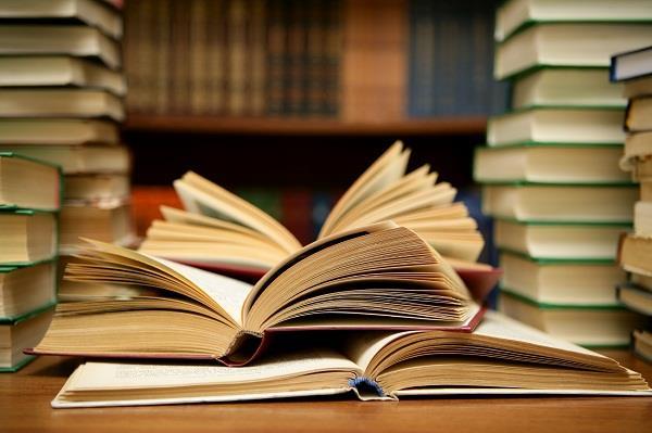 پرکارترین ناشران ادبی دو ماه نخست سال ۹۷ کدامند؟