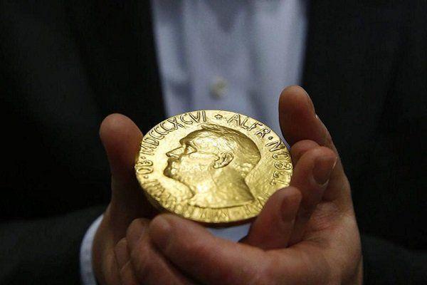جایزه ای جایگزین نوبل ادبیات ۲۰۱۸