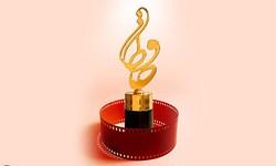 برگزیدگان هجدهمین جشن سینمایی «حافظ»