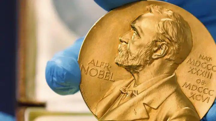 اعلام نامزدهای نوبل ادبیات ۲۰۱۸