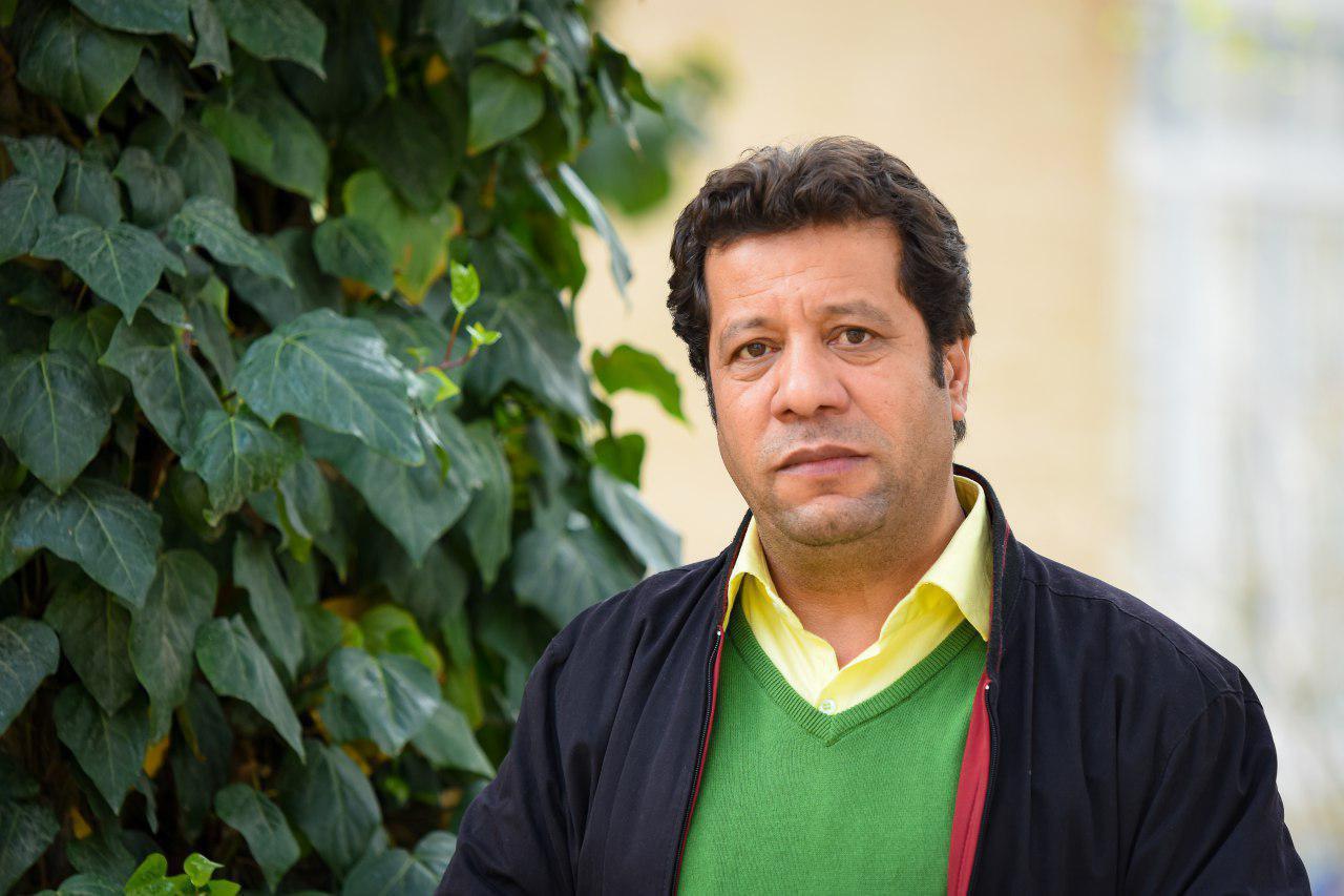 «مرتضی میری اسفندقه» رییس شورای سیاستگذاری خانه شعر و ادبیات تهران شد
