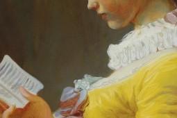 ادبیاتی درباره زنان یا برای زنان