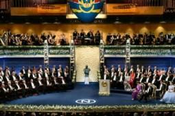 چند نکته جذاب درباره جایزه نوبل ادبیات