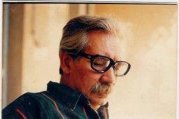 فهرست اولیه نامزدهای بخش رمان جایزه احمد محمود