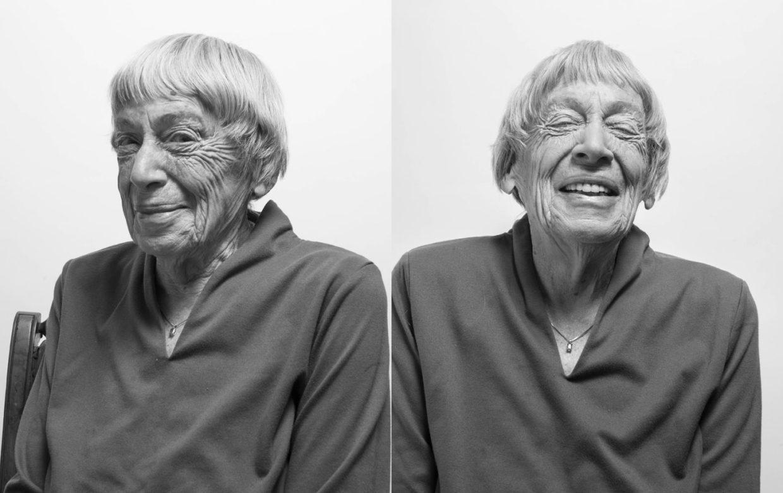 چهرههای مهم ادبی که در ۲۰۱۸ از دنیا رفتند