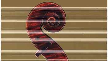 «درک و دریافت موسیقی» اثر راجر کیمیین