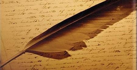 کتاب «جنبههای رمان» اثر ادوارد مورگان فورستر