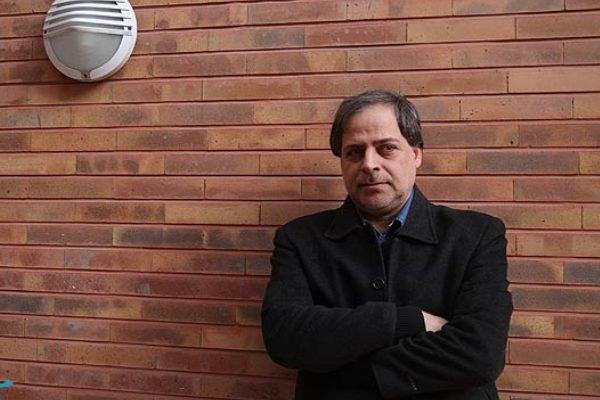 عبدالجبار کاکایی: «عصر شعر و ترانه به دنبال نکته آموزی است.»