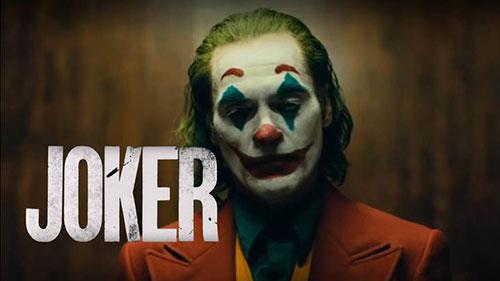 نقد فیلم سینمایی «جوکر»
