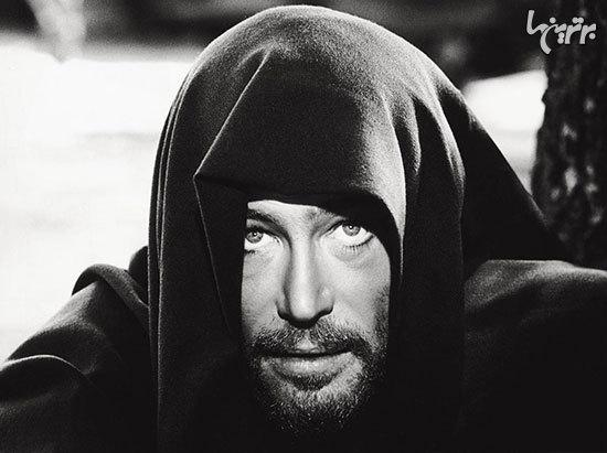 پیتر اوتول (Peter O'Toole)
