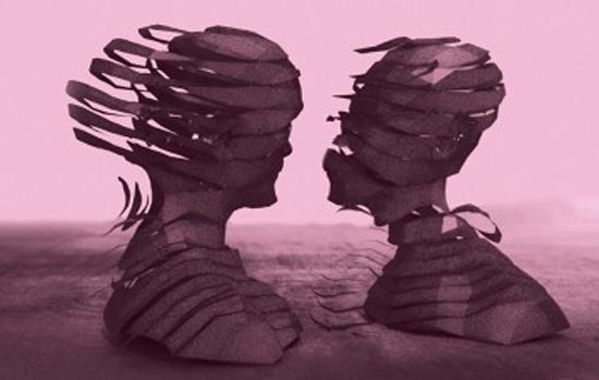 «معشوقههایم از من بزرگترند» اولین مجموعه شعر اصغر علیکرمی