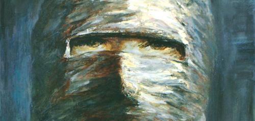 «آخرین روز یک محکوم» اثر ویکتور هوگو