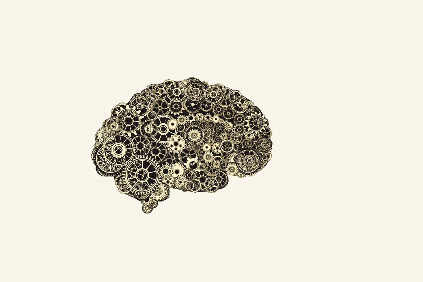 «زندگی پنهان ذهن» اثر ماریانو سیگمان