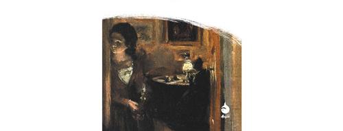 «شبهای روشن» اثر فئودور داستایوفسکی