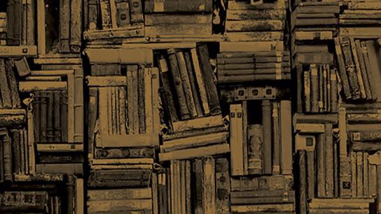 «فلسفه ادبیات» اثر پیتر لامارک