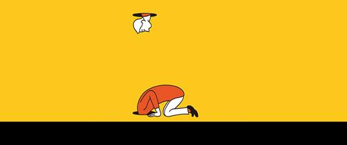 «خرده عادتها» اثر جیمز کلیر