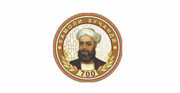 کمال خجندی، شاعر پارسیزبان