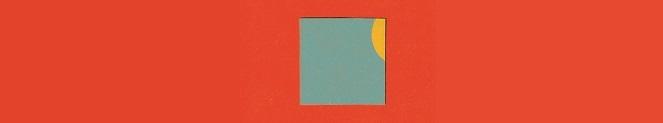 «کلارا و خورشید» اثر کازوئو ایشی گورو