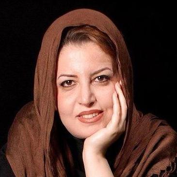 مریم حسینیان