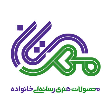 مهرستان