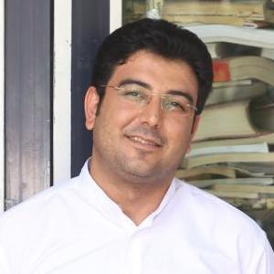 حامد عسکری