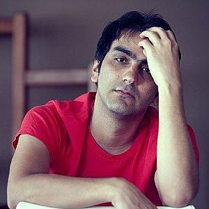 حسین غیاثی