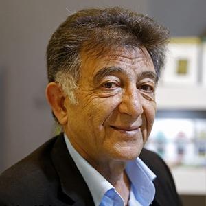 محمد سلمانی