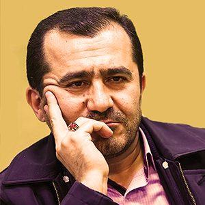 محمد رودگر
