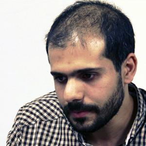 سعید پورطهماسبی